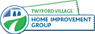 Twyford Home Improvement Group